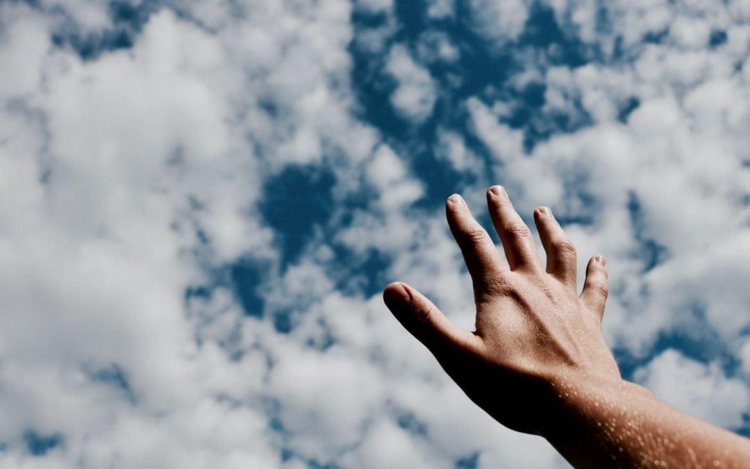 Acheteur IT: DevOps et cloud, deux tendances lourdes du numérique