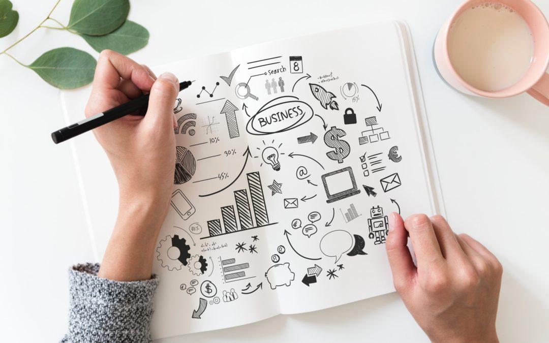 Sourcing: startup à la rescousse?!
